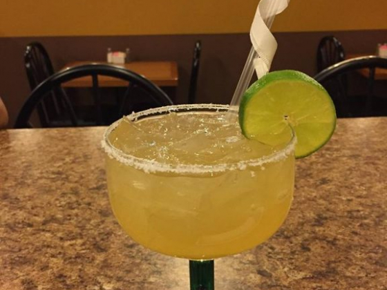 Family-owned and neighborly: Acapulco is Springdale's authentic Mexican restaurant