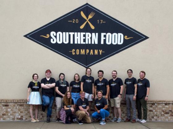 Southern Food Company