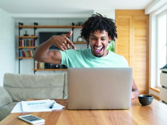 5 Ways to Save Big on Everyday Essentials